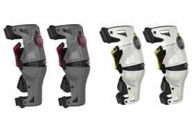 Mobius X8 Knee Braces: The All In One Package