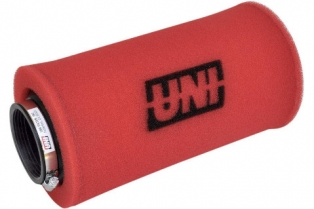 UNI Filter Multi-Stage; More Horsepower and More Torque for your RZR