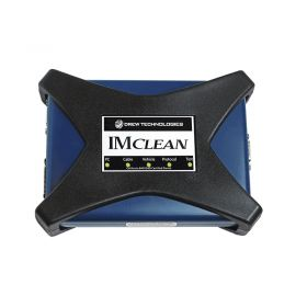 DT-IMCLEAN-01-RPSDW18 - racingpowersports.com - Drew Tech IMclean OBDII Emissions Test Tool DAD Device BAR-OIS