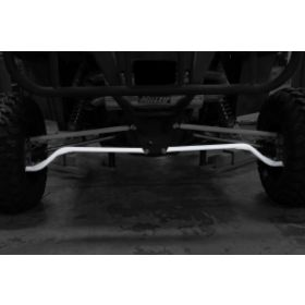 51-10-8-3-8-0-1-RPSLR529 - racingpowersports.com - LoneStar Racing LSR Sts Hi-clearance Radius Rod Lower Kit +0 Polaris Rzr Xp 900
