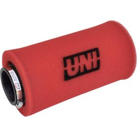 NU-8519ST-RPSNU-8519ST - racingpowersports.com - UNI Filter Multi-Stage Competition Air Filter POLARIS RZR XP 1000
