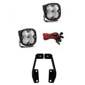 557803+447551-RPSBA2293 - racingpowersports.com - Baja Designs Squadron Sport Pair Driving/Combo LED Light Kit Ford F-150 04-15