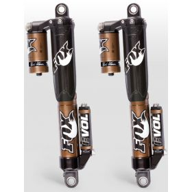 830-24-127-RPSFX282 - racingpowersports.com - Fox Shocks Front Float 3 Evol Rc2 Chad Wienen Yamaha Yfz450r Walsh A-arms