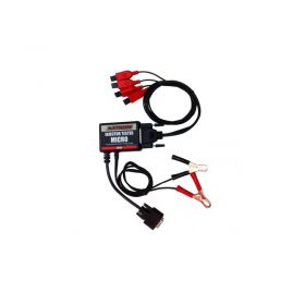 5558-RPSIC6 - racingpowersports.com - Injectronic Injector Tester MICRO 5558