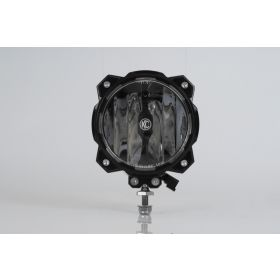 91302-RPSKC207 - racingpowersports.com - Kc Hilites Gravity Led Pro6 Single Driving Sae/Ece Light