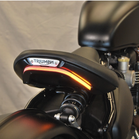 BOBBER-TL - racingpowersports.com - New Rage Cycles Tail Light for Triumph Bobber 2017+