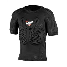 5018304200-RPSLE82 - racingpowersports.com - Leatt Roost Tee Junior First Layer L/XL Junior