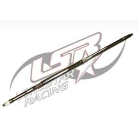 51-106201-RPSLR1105 - racingpowersports.com - Lonestar Racing LSR +6 Extended Axle Polaris RZR 170