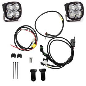 557043-RPSBA1129 - racingpowersports.com - Baja Designs Squadron Sport LED Light BMW 1200GS 2013+