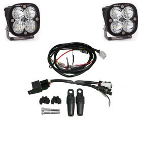 557063-RPSBA1696 - racingpowersports.com - Baja Designs Squadron Sport Adventure Bike LED Light Kit KTM 990