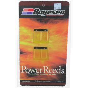 630-RPSBN1 - racingpowersports.com - Boyesen Power Reeds Pair Yamaha Blaster Yfs200 All Years 630