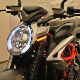 BRUTALE17-FS-RPSNC_166 - racingpowersports.com - New Rage Cycles MV Agusta Brutale 800 2017 - Present Front Signals
