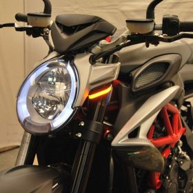 BRUTALE17-FS-RPSNC_167 - racingpowersports.com - New Rage Cycles MV Agusta Brutale 800 RR 2017 - Present Front Signals