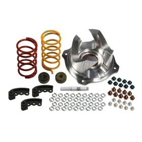 HDCP161000XP56RWR-RPSSS304   - racingpowersports.com - Sparks Racing Complete Performance Clutch Kit Polaris RZR 1000 XP/ XP4 2016+