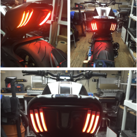 DVL-RTB-US - racingpowersports.com - New Rage Cycles Rear Signals for Ducati Diavel 2010-2019