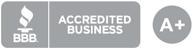 RacingPowerSports.com is BBB Certified!